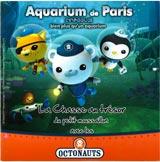 http://www.flying-mama.com/wp-content/uploads/2012/01/AquariumDeParis-les-matinees-des-octonauts-chasse-au-tresor.jpg
