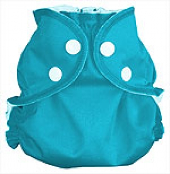 http://www.flying-mama.com/wp-content/uploads/2012/01/cloth-diapers-Applecheeks-Envelope-Cover.jpg