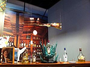 musee-de-la-tequila 3502