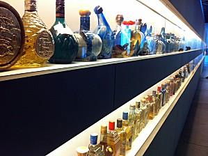 musee-de-la-tequila 3503