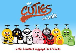 Cuties-Line-up-2012.jpg