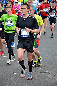 Marathon-0294-copie-1.JPG