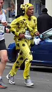 Marathon-0933-copie-1.JPG