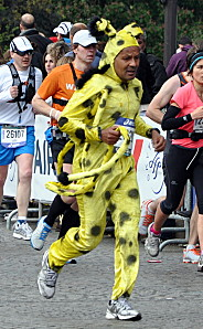 Marathon 0957
