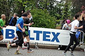 Marathon 0967