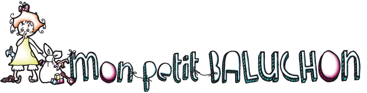 http://www.flying-mama.com/wp-content/uploads/2012/04/logo.png