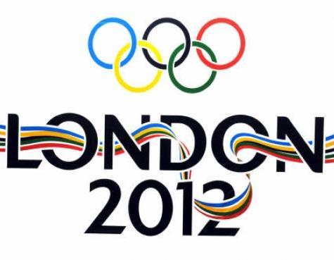 http://www.flying-mama.com/wp-content/uploads/2012/07/preparation-jeux-olympiques-londres-2012-escrime-1_1342109291346.jpeg