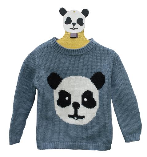 http://www.flying-mama.com/wp-content/uploads/2012/10/big-panda-pull-det.jpg
