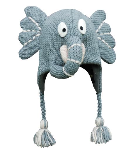 http://www.flying-mama.com/wp-content/uploads/2012/10/elephant.jpg