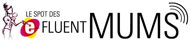 http://www.flying-mama.com/wp-content/uploads/2012/11/Logo-efluent.jpg
