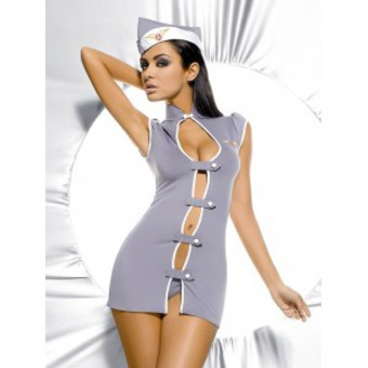 http://www.flying-mama.com/wp-content/uploads/2012/11/costume-coquin-dhatesse-de.jpg