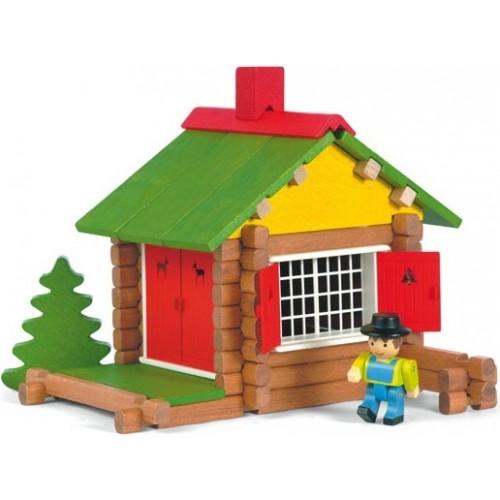 http://www.flying-mama.com/wp-content/uploads/2012/11/pho-jeujura-mon-chalet-en-bois-70-pieces-jouet-en-bois-171.jpg