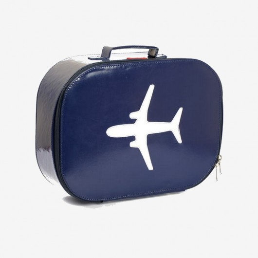 http://www.flying-mama.com/wp-content/uploads/2012/11/valise-avion-bleu-marine.jpg