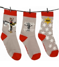 http://www.flying-mama.com/wp-content/uploads/2013/01/chaussettes-depareillees-sheriff.jpg