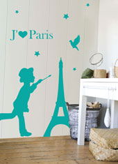 http://www.flying-mama.com/wp-content/uploads/2013/01/commoi-stickers-enfants-pei.jpg