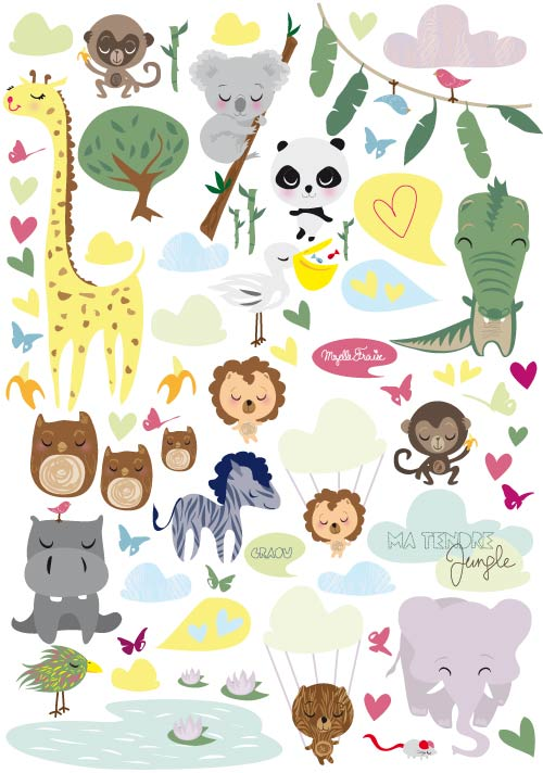 http://www.flying-mama.com/wp-content/uploads/2013/01/fraise-stickers-jungle-2-z.jpg