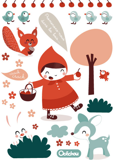http://www.flying-mama.com/wp-content/uploads/2013/01/ocechou-stickers-promenons_1.jpg