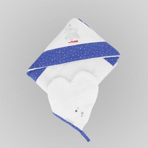 http://www.flying-mama.com/wp-content/uploads/2013/01/sortie-de-bain-gant-de-toilette-garcon.jpg