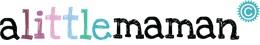http://www.flying-mama.com/wp-content/uploads/2013/02/logo.jpg