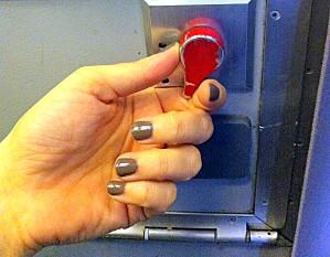 nail-art 8072