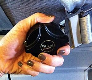 nail-art 8074