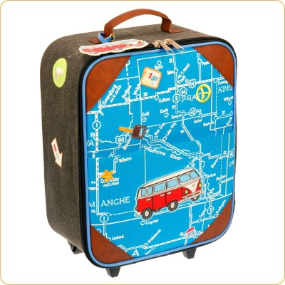 http://www.flying-mama.com/wp-content/uploads/2013/03/valise-trolley-motorbus.jpg