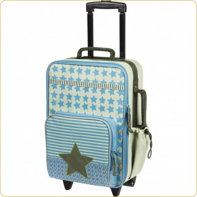 http://www.flying-mama.com/wp-content/uploads/2013/03/valise-trolley-starlight-boys.jpg