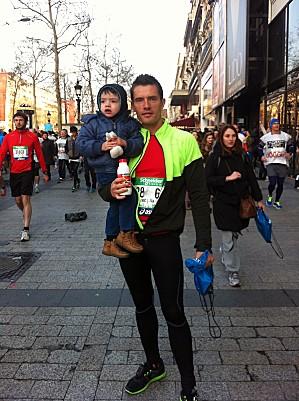 marathon 8510