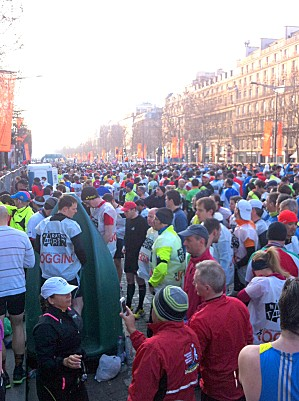 marathon 8513