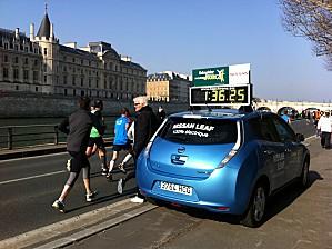 marathon 8516