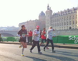 marathon 8519
