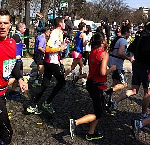 marathon 8523