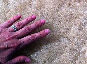 ongles-a-Punta-cana 8419