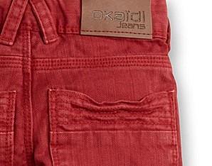 poches-slim-enfant.jpg