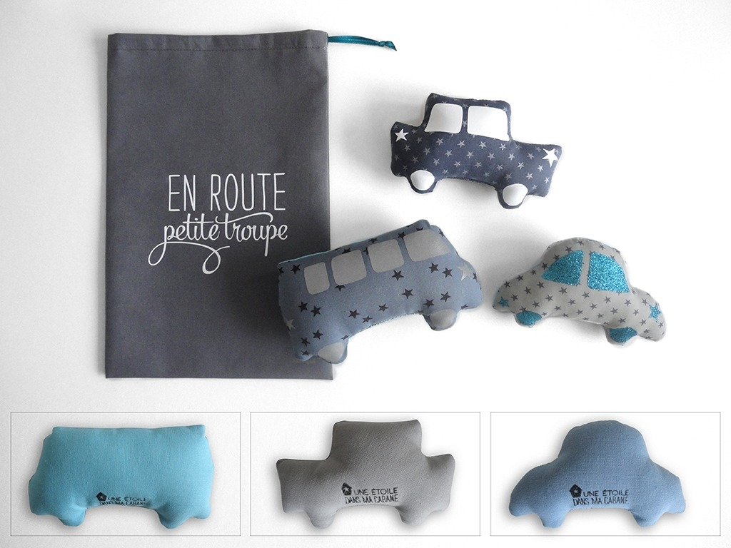 les indispensables des vacances en famille des jeux pour les trajets flying mamaflying mama. Black Bedroom Furniture Sets. Home Design Ideas