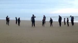 surfing saint-gilles