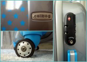 calibag2