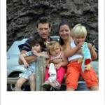 Vacances en Amitié