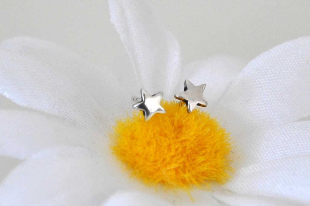 boutique bijoux étoiles