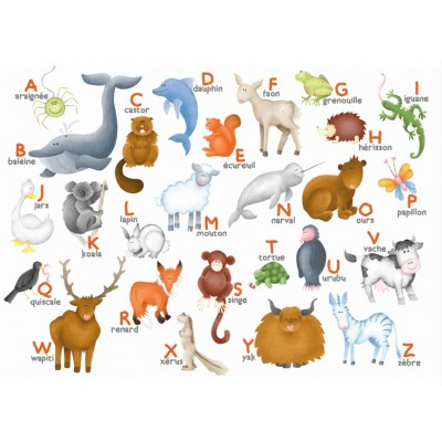 puzzles michele wilson