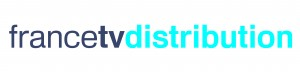 FTVdistribution_horizontal_CMJN-01