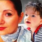 Une maman Globe-trotteur