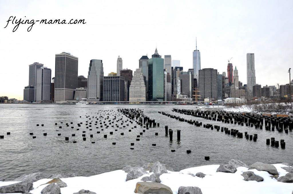 48H New York 12