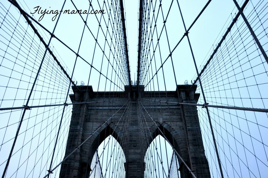 48H New York 17