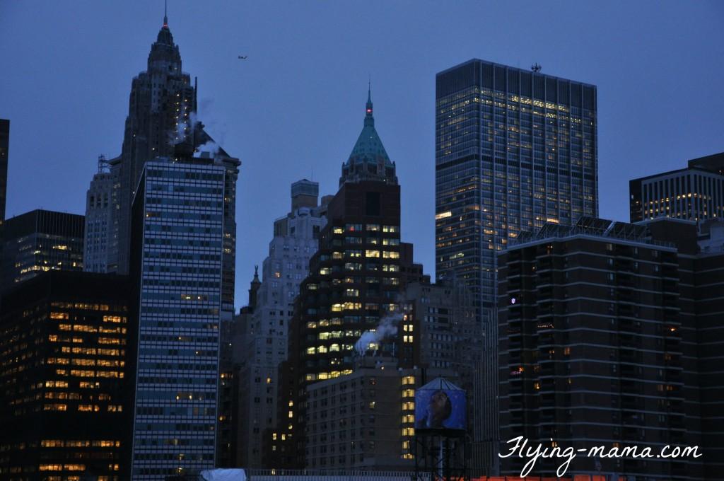 48H New York 24
