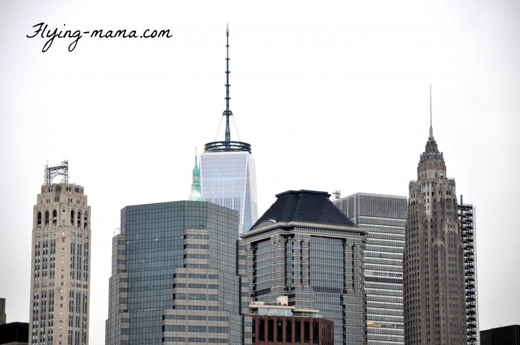 48H New York 7
