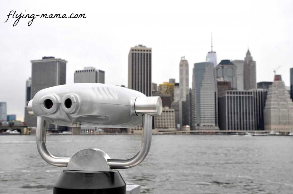 48H New York 8