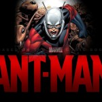 Ant Man, ma critique du dernier Marvel