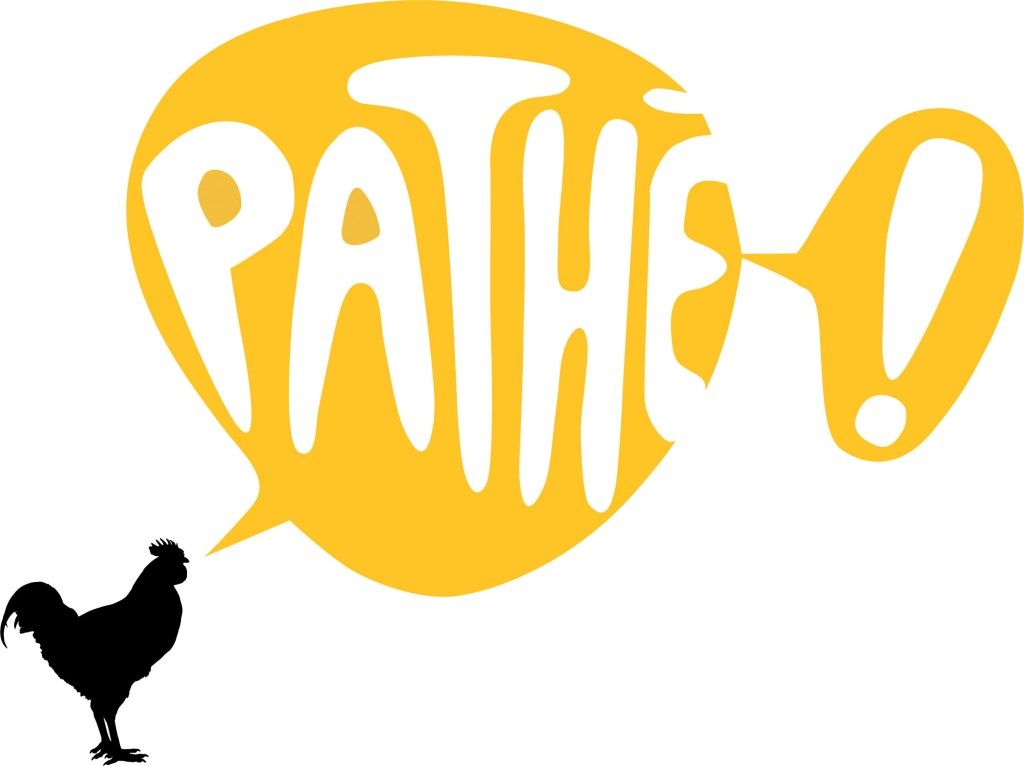 pathe-distribution
