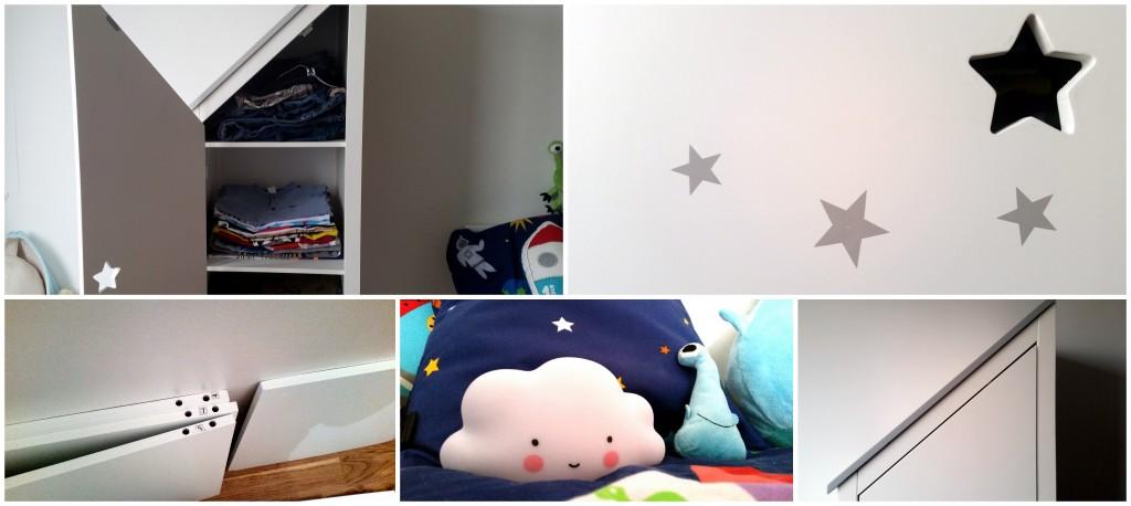 chambre de l'espace photo deco3